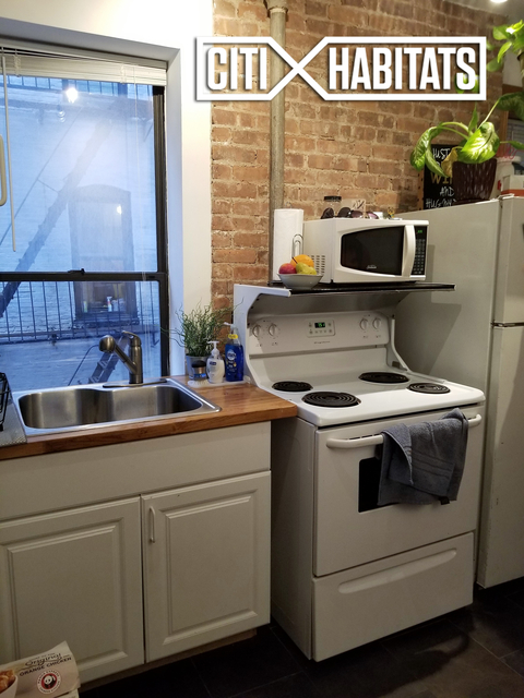 3 Bedrooms, Upper East Side Rental in NYC for $2,995 - Photo 1