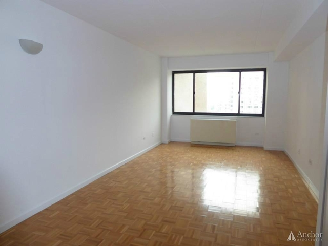 Studio, Yorkville Rental in NYC for $2,520 - Photo 1