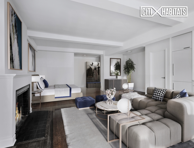 Studio, Theater District Rental in NYC for $3,231 - Photo 2