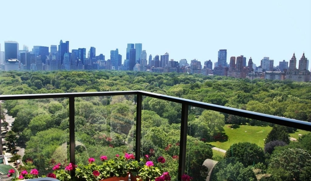 2 Bedrooms, Upper East Side Rental in NYC for $16,000 - Photo 2