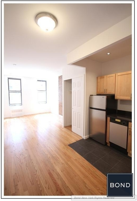 Studio, Rose Hill Rental in NYC for $2,050 - Photo 1