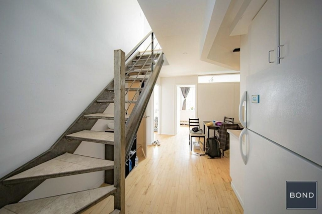 3 Bedrooms, Alphabet City Rental in NYC for $5,550 - Photo 2