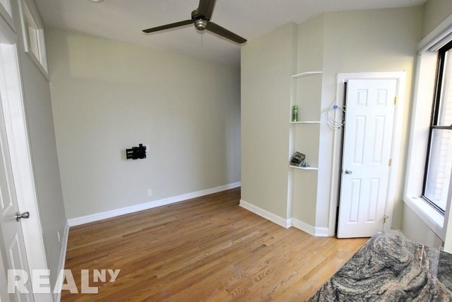 2 Bedrooms, Chinatown Rental in NYC for $3,500 - Photo 2
