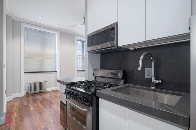 2 Bedrooms, Sutton Place Rental in NYC for $3,995 - Photo 2