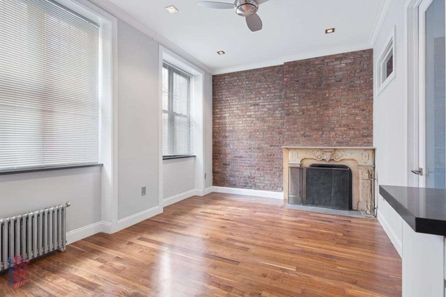 2 Bedrooms, Sutton Place Rental in NYC for $3,995 - Photo 1