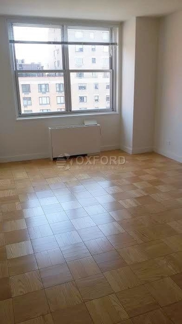 1 Bedroom, Sutton Place Rental in NYC for $4,795 - Photo 2