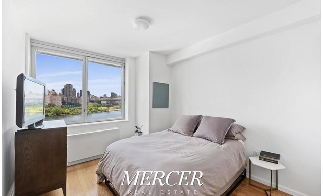 1 Bedroom, Hunters Point Rental in NYC for $3,180 - Photo 2