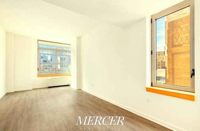 1 Bedroom, Koreatown Rental in NYC for $4,025 - Photo 1