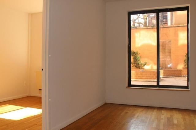 2 Bedrooms, NoLita Rental in NYC for $4,525 - Photo 1