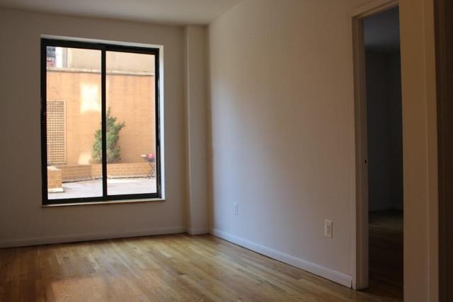 2 Bedrooms, NoLita Rental in NYC for $4,525 - Photo 2