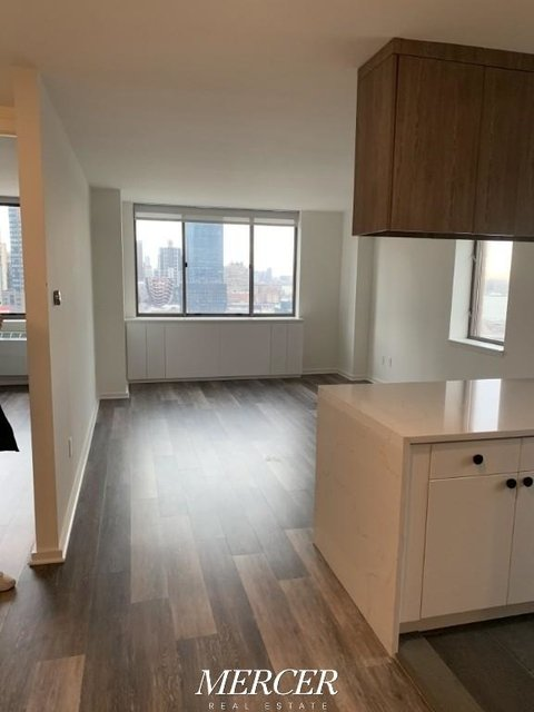1 Bedroom, Hell's Kitchen Rental in NYC for $3,675 - Photo 2