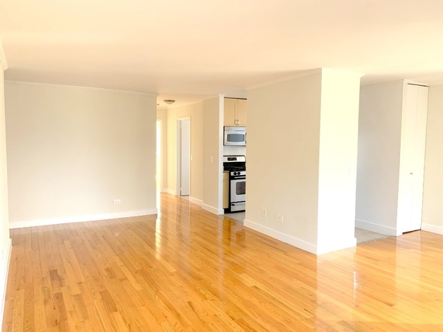 2 Bedrooms, Theater District Rental in NYC for $5,500 - Photo 2