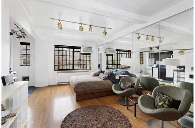 Studio, Murray Hill Rental in NYC for $2,799 - Photo 1
