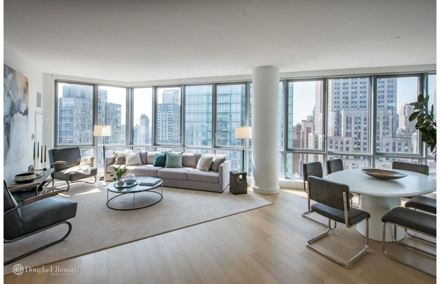 2 Bedrooms, Murray Hill Rental in NYC for $8,995 - Photo 1