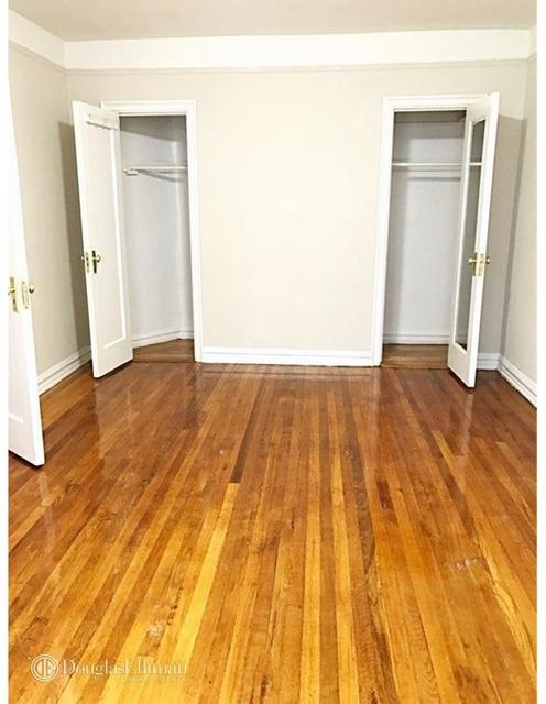 Studio, Jamaica Estates Rental in NYC for $1,538 - Photo 2