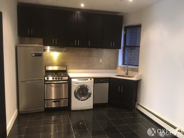 4 Bedrooms, Manhattan Valley Rental in NYC for $3,200 - Photo 1