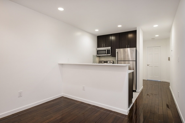 2 Bedrooms, Prospect Heights Rental in NYC for $3,117 - Photo 1