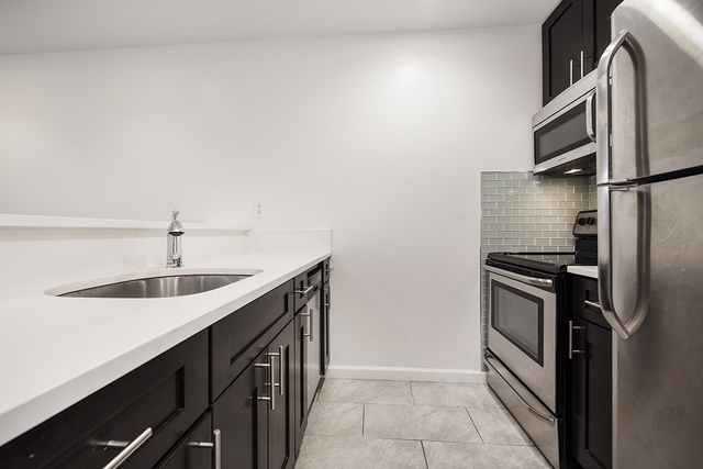 2 Bedrooms, Prospect Heights Rental in NYC for $3,117 - Photo 2