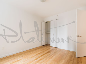 2 Bedrooms, Financial District Rental in NYC for $5,520 - Photo 2