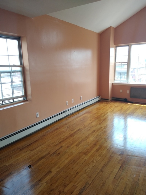 4 Bedrooms, East Flatbush Rental in NYC for $2,700 - Photo 2