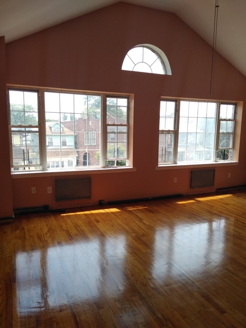4 Bedrooms, East Flatbush Rental in NYC for $2,700 - Photo 1