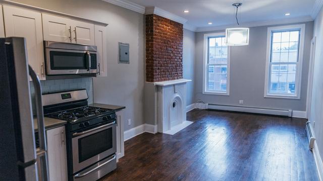 3 Bedrooms, Bushwick Rental in NYC for $2,700 - Photo 1