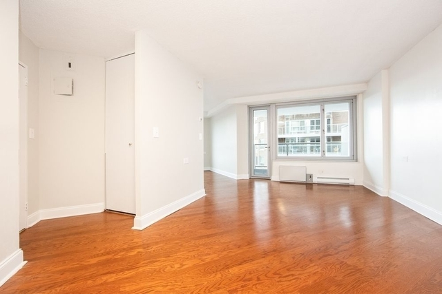 Studio, East Harlem Rental in NYC for $2,595 - Photo 1