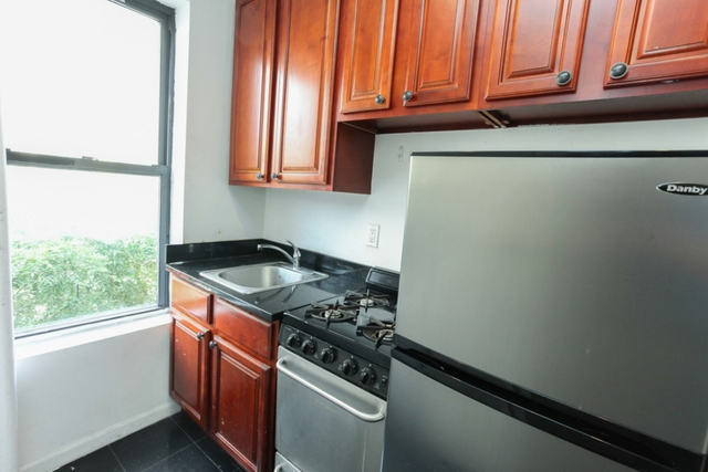 2 Bedrooms, Bowery Rental in NYC for $3,150 - Photo 2