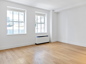 Studio, Financial District Rental in NYC for $3,451 - Photo 1
