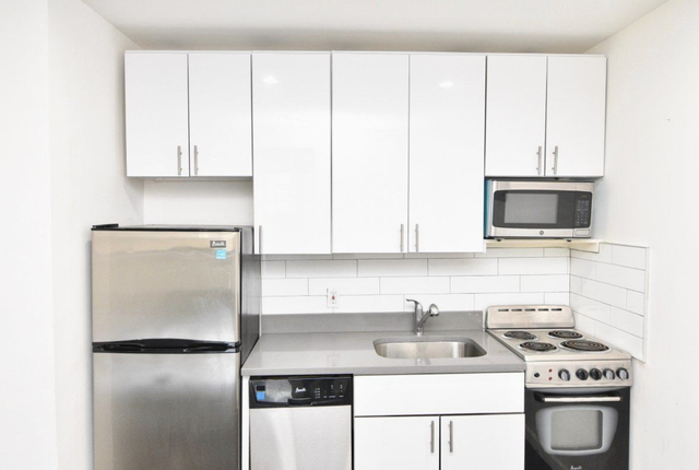 2 Bedrooms, Hudson Heights Rental in NYC for $3,095 - Photo 2