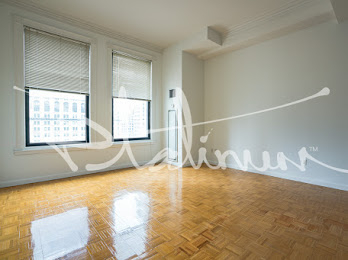 Studio, Financial District Rental in NYC for $3,289 - Photo 1