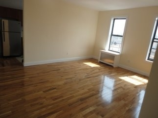 2 Bedrooms, Hudson Heights Rental in NYC for $2,350 - Photo 2