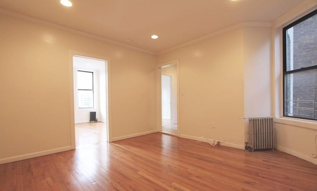 3 Bedrooms, Fort George Rental in NYC for $2,475 - Photo 1