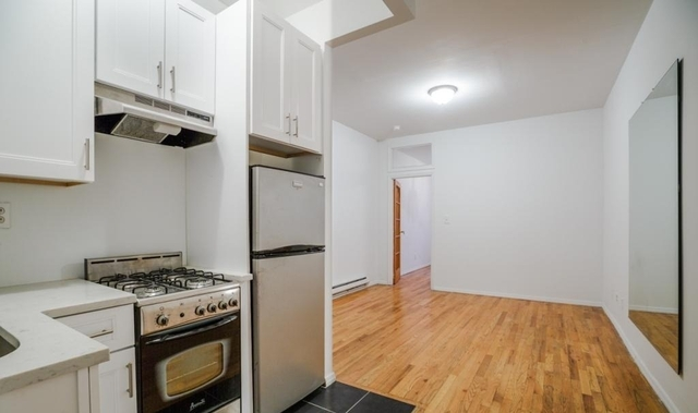 1 Bedroom, Hell's Kitchen Rental in NYC for $2,613 - Photo 2