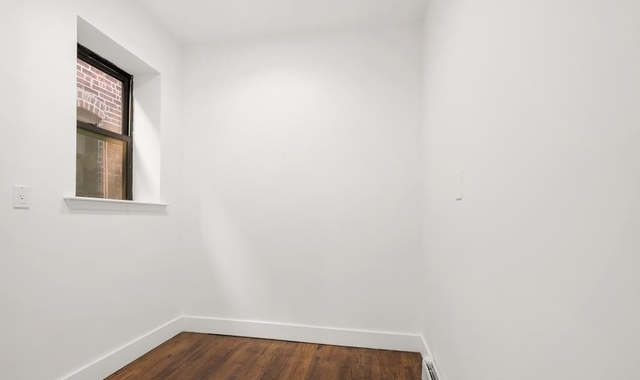 2 Bedrooms, Hell's Kitchen Rental in NYC for $3,331 - Photo 2