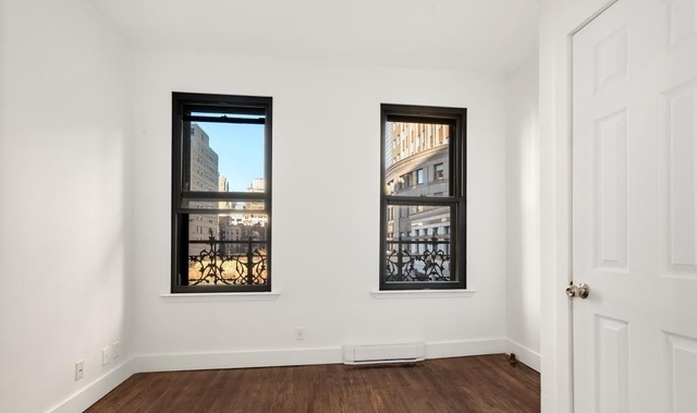2 Bedrooms, Hell's Kitchen Rental in NYC for $3,331 - Photo 1