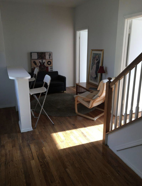 4 Bedrooms, Lincoln Square Rental in NYC for $4,495 - Photo 1
