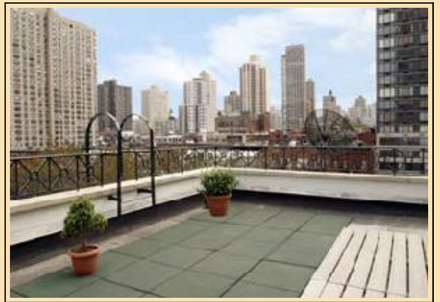 4 Bedrooms, Yorkville Rental in NYC for $5,850 - Photo 2