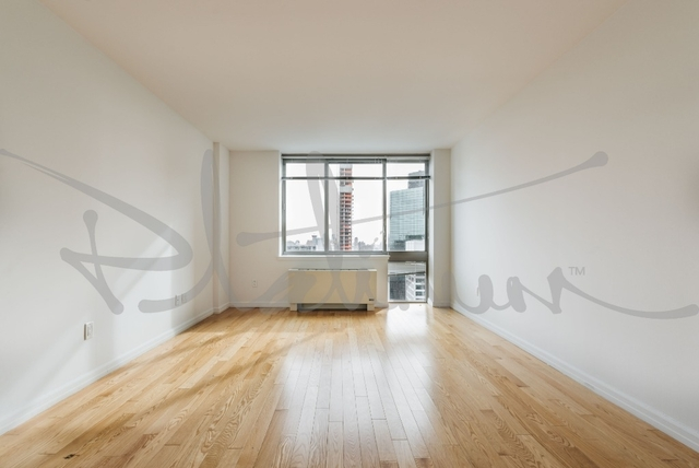 Studio, Financial District Rental in NYC for $3,700 - Photo 2