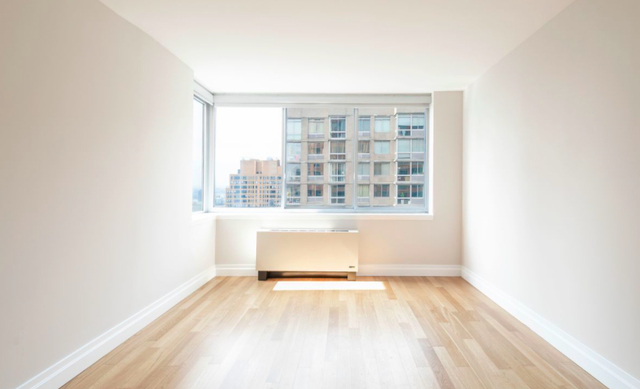 1 Bedroom, NoMad Rental in NYC for $4,870 - Photo 1