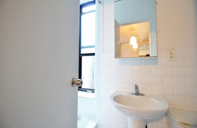 1 Bedroom, Hamilton Heights Rental in NYC for $1,715 - Photo 2