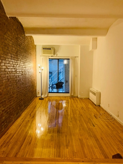 Studio, Greenwich Village Rental in NYC for $3,125 - Photo 2