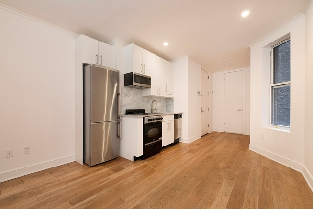 3 Bedrooms, Rose Hill Rental in NYC for $4,700 - Photo 1