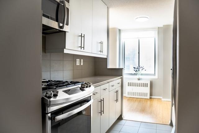 Studio, Kips Bay Rental in NYC for $2,995 - Photo 1