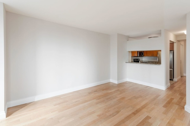 2 Bedrooms, NoMad Rental in NYC for $7,100 - Photo 1
