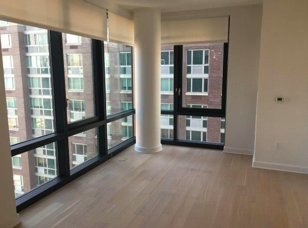 1 Bedroom, Lincoln Square Rental in NYC for $4,420 - Photo 1