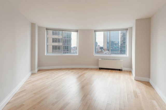 2 Bedrooms, NoMad Rental in NYC for $7,775 - Photo 2