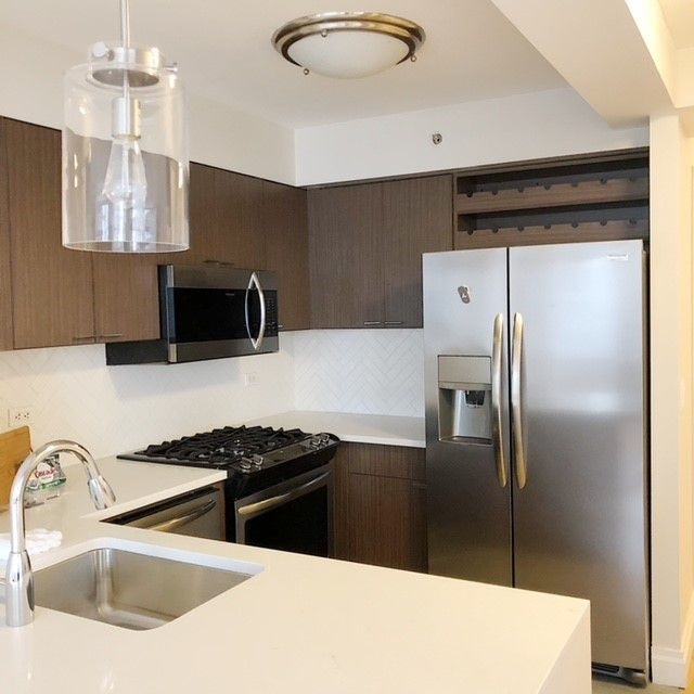 2 Bedrooms, NoMad Rental in NYC for $7,775 - Photo 1