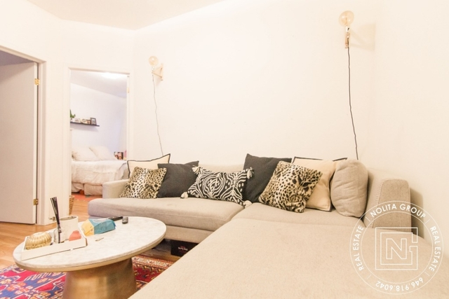 2 Bedrooms, Little Italy Rental in NYC for $2,900 - Photo 2