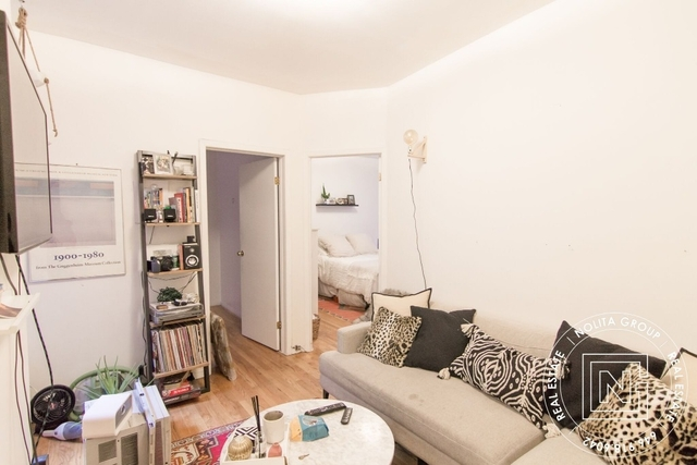 2 Bedrooms, Little Italy Rental in NYC for $2,900 - Photo 1